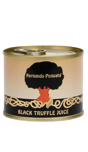 Truffle Juice 200ml